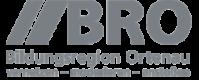 Logo BRO